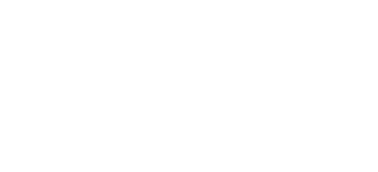 Tamworth District Scouts